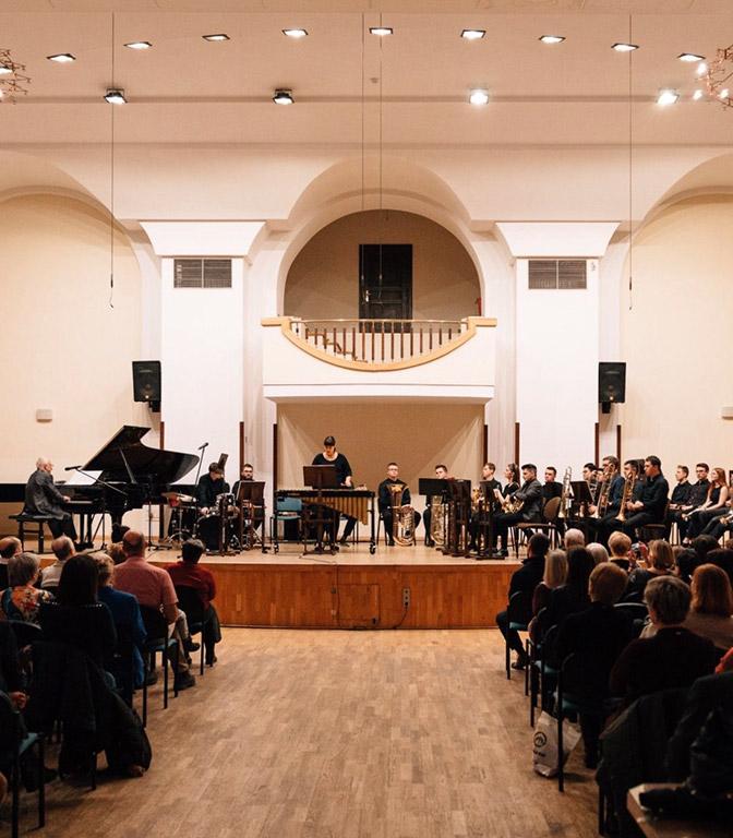 conciertos-virginia-alcarria-marimbista-enero-2020