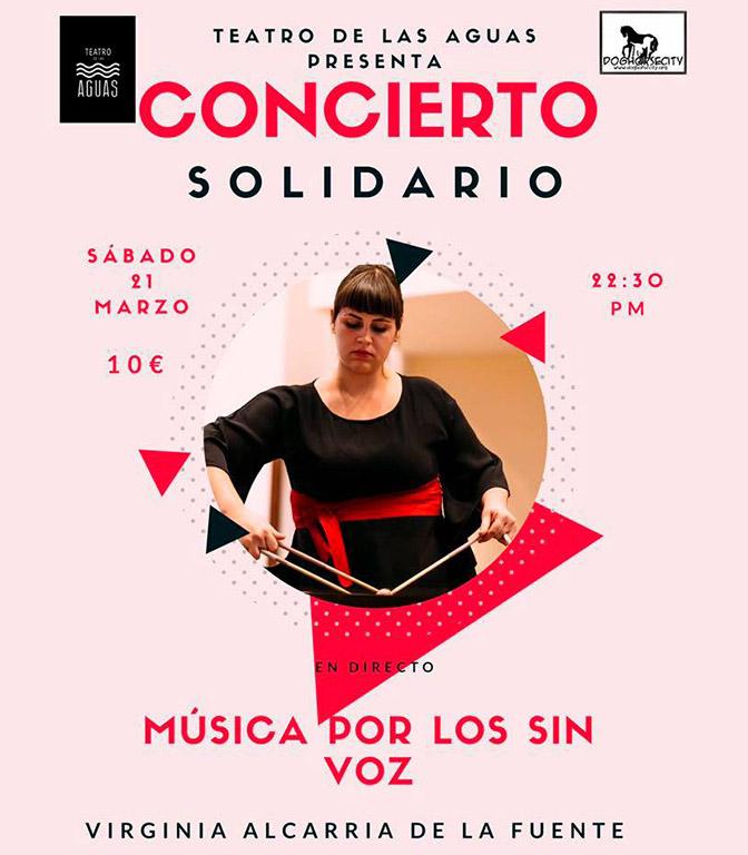 conciertos-virginia-alcarria-marimbista-marzo-2020
