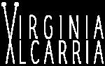 virginia-alcarria-marimba-logo-blanco